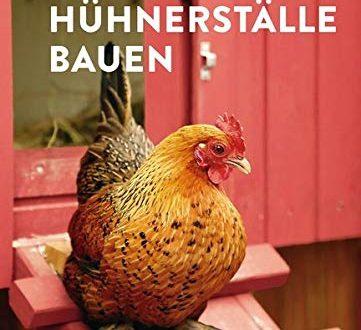 Huehnerstaelle bauen 361x330 - Hühnerställe bauen
